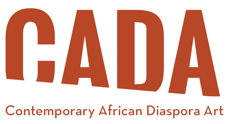 Contemporary African Diaspora Art (CADA)